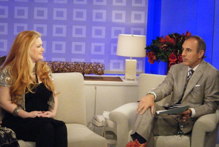 Celebrity male psychics on tv