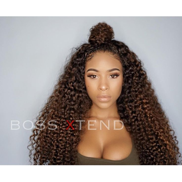 Hair Sewing Style Weave Human Hair Extensions