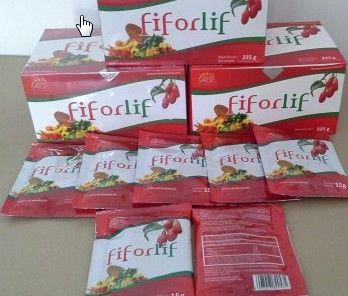 Agen Fiforlif Jakarta Apotik Fiforlif   Agen Fiforlif Resmi