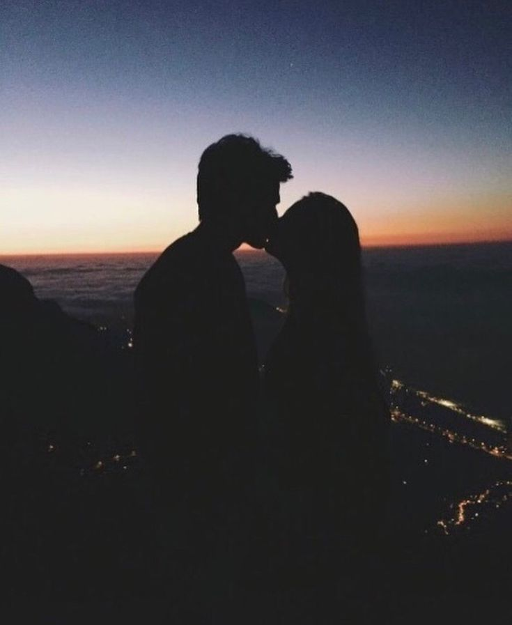 2765 best Relationship images on Pinterest Adorable couples