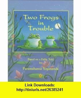 paramahansa yogananda books pdf