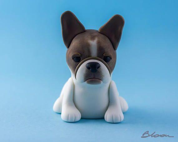 Top 25 Best Fondant Dog Ideas On Pinterest Fondant