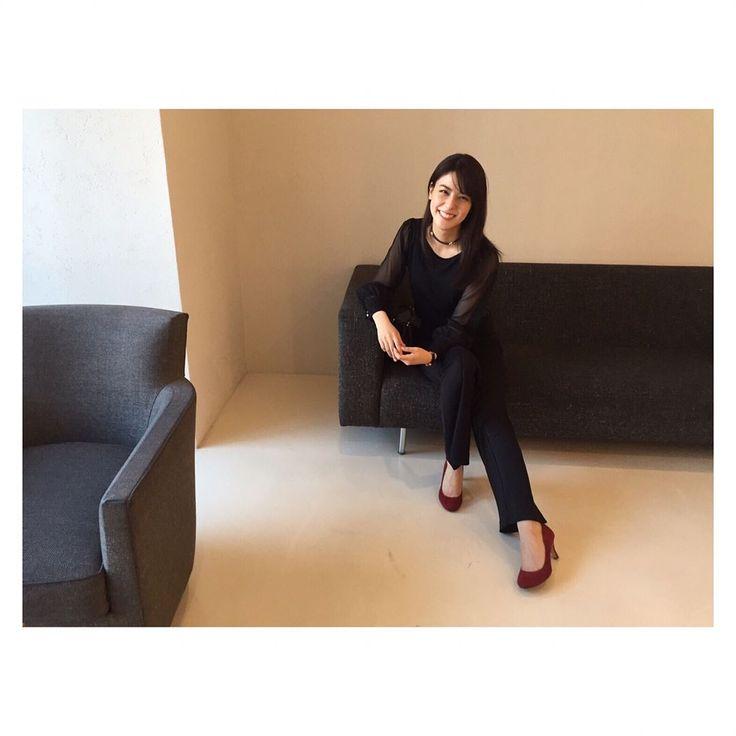 いいね!3,805件、コメント127件 ― 藤井 美菜 / 후지이 미나さん(@fujii_mina_0715)のInstagramアカウント: 「. 撮影、無事に終わりましたの巻。 촬영 잘 끝났습니당. Finished shooting. #私服#옷스타그램#fashion#日本#일본#Japan#東京#도쿄#Tokyo #シャキーン!」