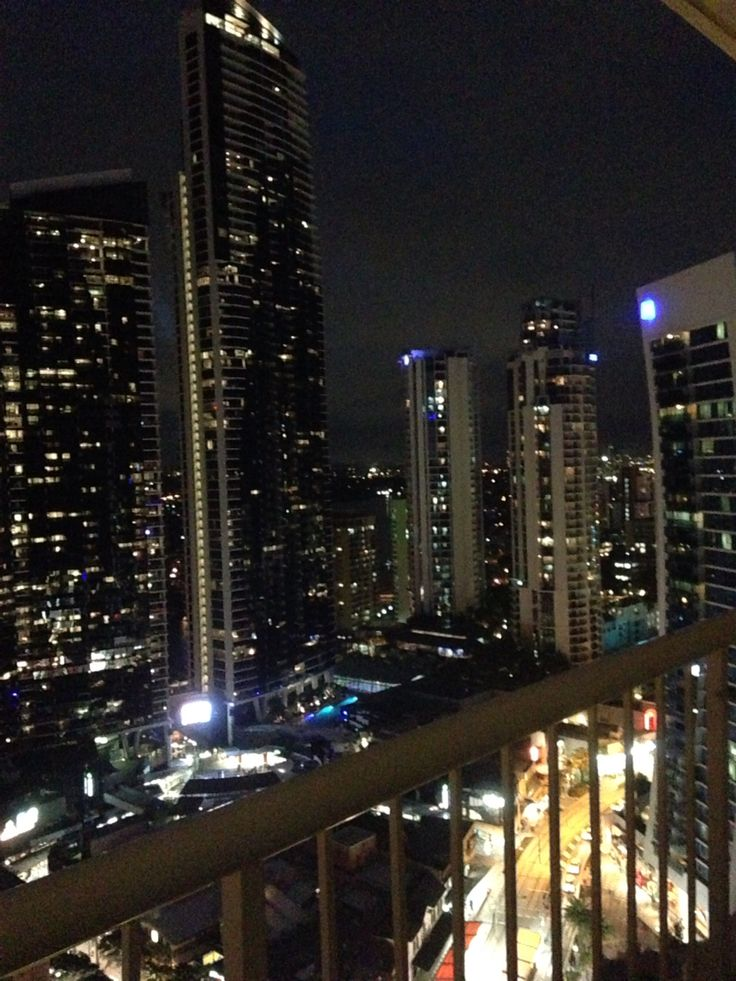 Our view from the hotel room 5star hotel can't wait to come back after xmas
