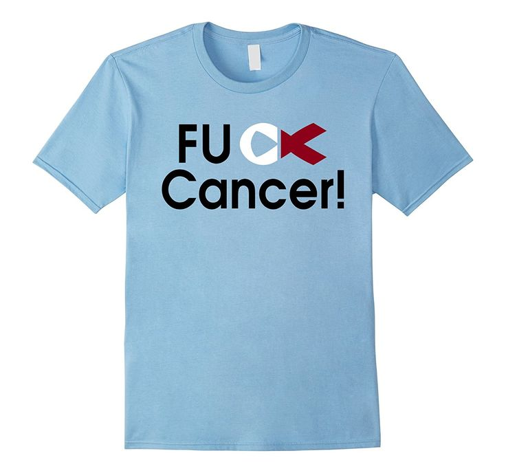 JP.Shirt: HATE CANCER - Head & Neck Cancer Awareness Shirts                                  #tshirts #hoodie #shirt #tee #gift #designs #presents #HolidaysShirts #funny #christmas #ChristmasShirt #anniversary