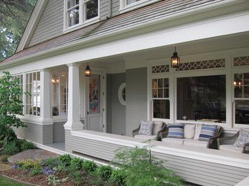 1000 Images About Renovation In Cape Cod Style On