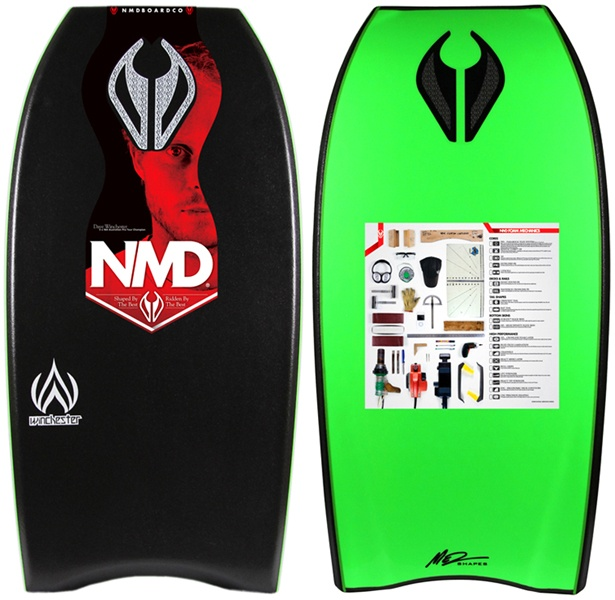 NMD-Winchester-bodyboard.blk
