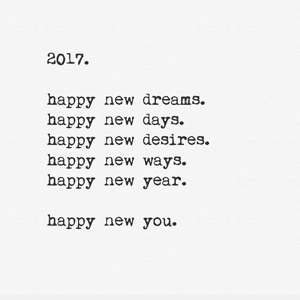 Happy New Year Funny Quotes: Best 25+ Cleaning Quotes Ideas On Pinterest