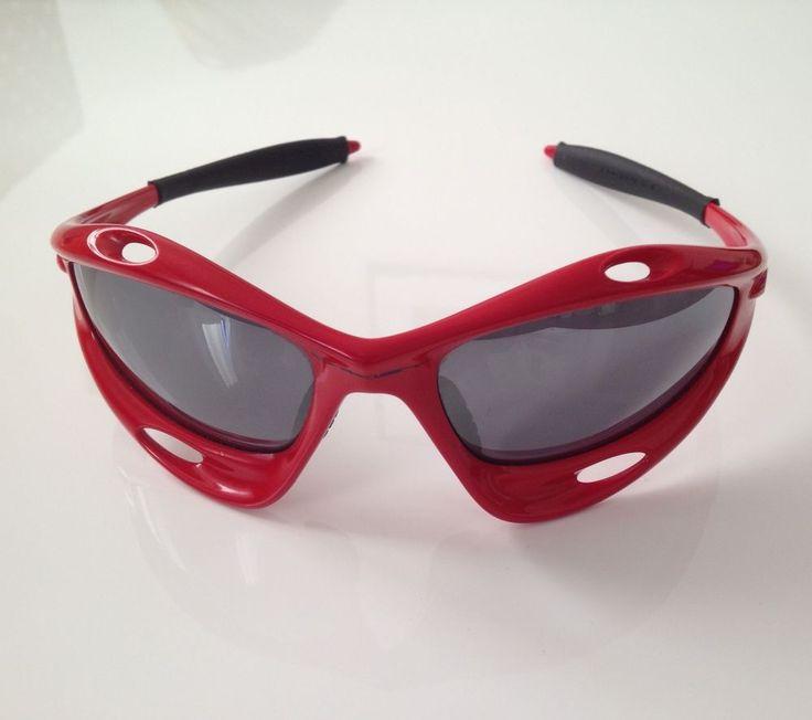 oakley racing jacket oo9171 polarized oval sunglasses heritage malta rh heritagemalta org