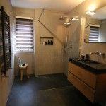 Referenties - De-badkamer-vakman