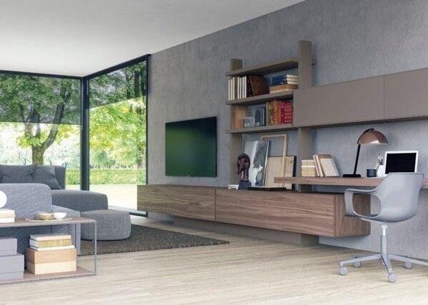 Mejores 19 imágenes de Muebles de diseño en Pinterest   Barcelona ...