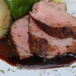 ... Pork Ideas on Pinterest | Pulled pork, Crock pot pork and Ranch pork