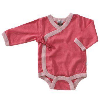 Konveksi Baju Bayi - Babysoy Kimono Onesie | Pusat Baju Bayi Terbesar dan Terlengkap Se indonesia