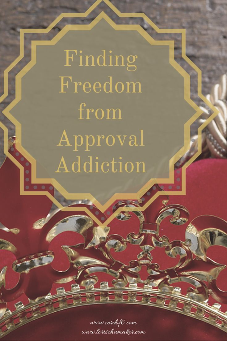freedom and dependence In this study these two contrasting paradigms, that of dependence and that of   independence, autonomy and freedom all have an implied 'from.