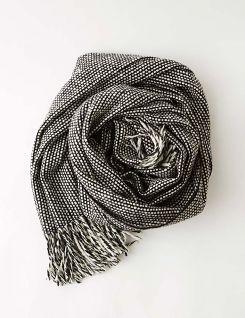 Mourne Textiles, Ireland