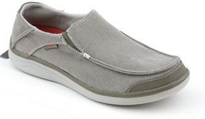 Westshore Slip-On Shoe