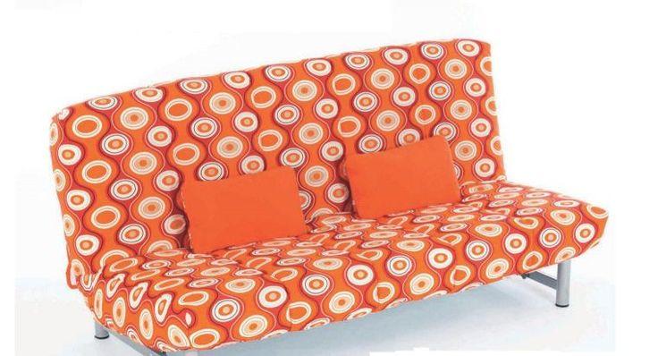Venta de sof cama d s precio ofertas y asesoramiento for Sofa cama clic clac oferta