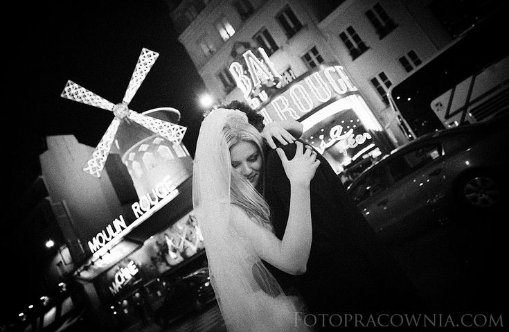#paris #wedding #session #art #photo #fotopracownia
