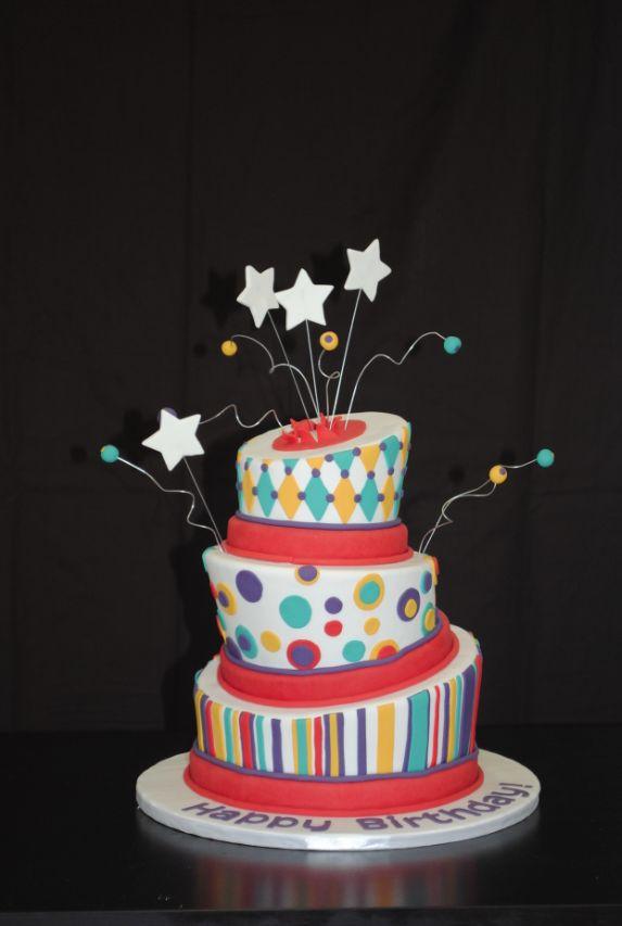 Birthday Cake Delivery Phoenix Az Keyword Found Websites