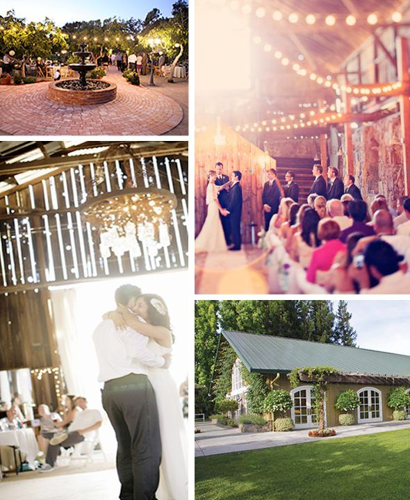 Northern California Wedding Venues: 14 Best Wedding Name Tag Ideas/table Placing! Images On