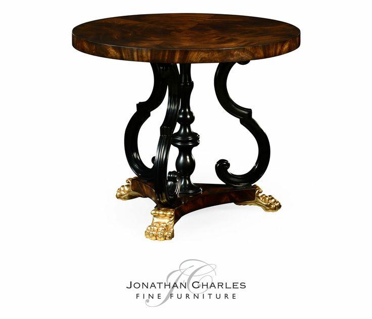 best 86 jonathan charles images on pinterest | home decor