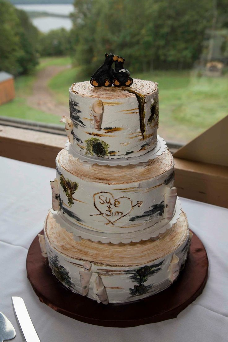 best wedding cakes in duluth mn 76 best my dessert tables and wedding cakes images on 11574