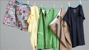 Matt Granite's Top 14 #spring clothes deals for women, men & kids.  (Photo courtesy Skimbaco, Photo Bucket)