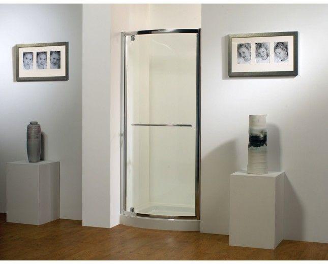17 Best Images About Kudos Shower Enclosures On Pinterest Walk In Shower Designs Pivot Doors