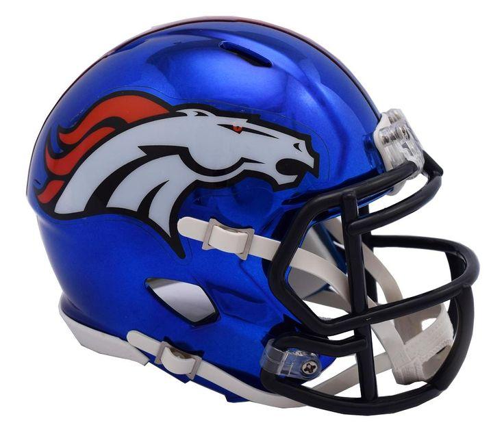 Ziemlich Dallas Cowboys Helm Malvorlagen Zeitgenössisch ...