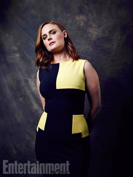 40 best images about Emily deschanel on Pinterest | Emily ...
