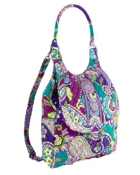 Backpack Tote | Vera Bradley