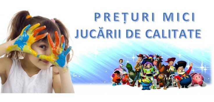 http://jucariieducative.com/index.php?route=common/home