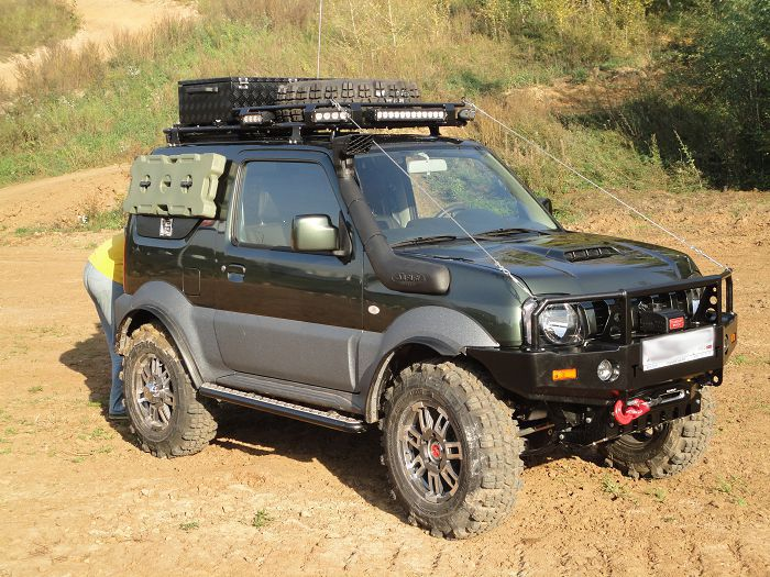 1000 ideas about suzuki jimny on pinterest grand vitara 4x4 off road and suzuki swift. Black Bedroom Furniture Sets. Home Design Ideas