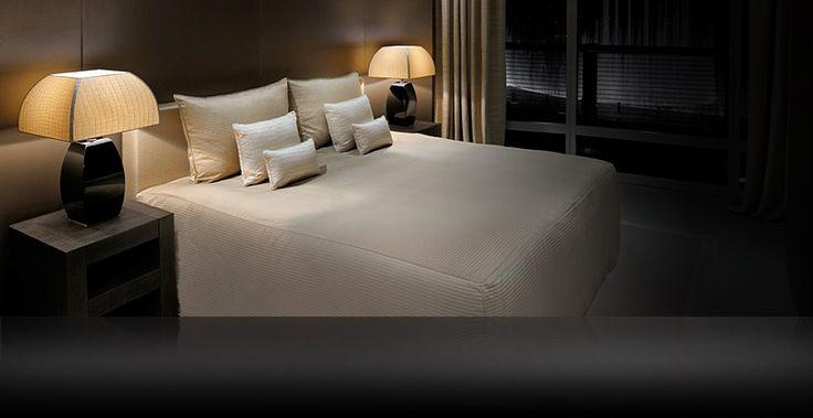 lifestyle love: international travel -best hotels  Armani Hotel Dubai
