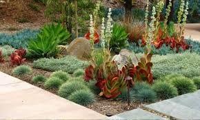 Afbeeldingsresultaat voor impressive city gardens