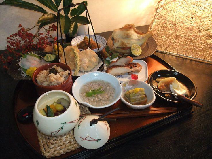 酒田宿泊 若葉旅館(ワカバリョカン)   山形県の旬でおいしい情報【んめちゃネット】