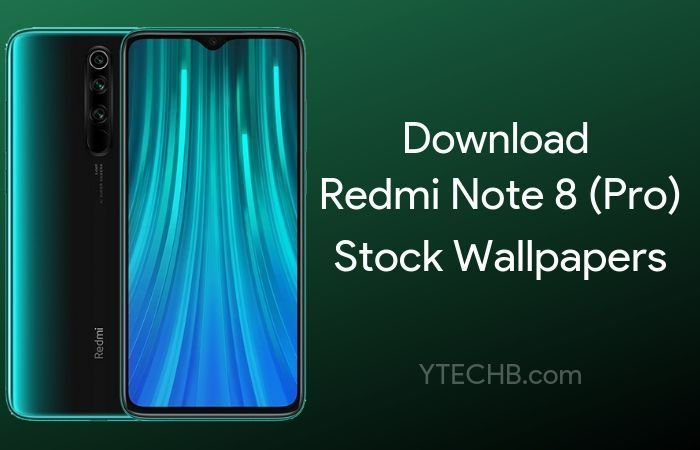 Get Inspired For Redmi Note 8 Pro Wallpaper Hd Download Pictures