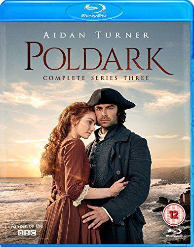 Poldark: Complete Series 3 [Blu-ray] ITV Studios https://www.amazon.co.uk/dp/B073VYNDJ5/ref=cm_sw_r_pi_dp_U_x_WbCmAbTHX1AMK