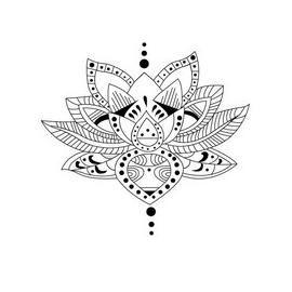 Lotus                                                                                                                                                                                 Plus