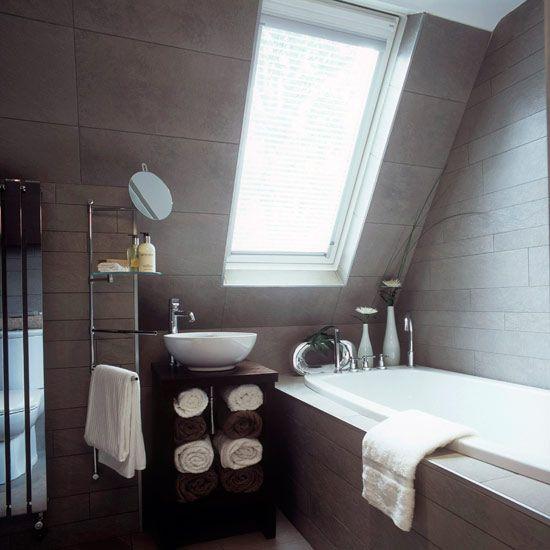 Simple Bathrooms Hounslow 166 best attic bathroom images on pinterest | attic bathroom, room
