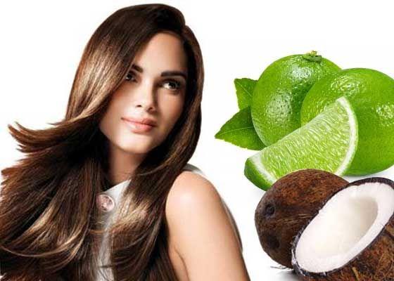 Cara Sehat Meluruskan Rambut Secara Alami