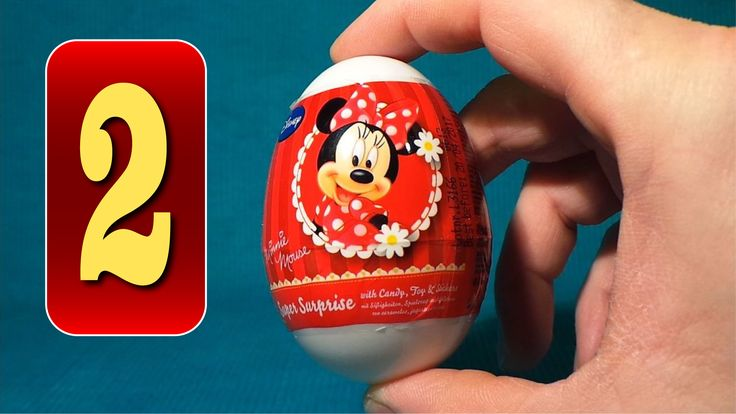 Disney egg surprise collector Openning Disney Egg Nr.2 - super surprise eggs - Minnie Mouse LINK Youtube: http://1url.cz/ktN4n #youtube #disney #Candy #kindersurprise #SurpriseEgg #surpriseeggs #kindersurpriseeggs #kindereggs #eggsurprise #eggsunboxing #eggunboxing #egg #unboxing #eggtoy #dctc #eastercandy #Kinderjoy #disneytoys #collector #youtubeforkids #chocolateeggs #videoforkids #kinderjoyeggs #toyeggs #eggtoys #eggsurprisetoys #disneyeggsurprise #disneysurpriseeggs #Videosforkids #toy