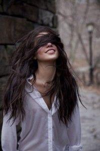 Sabah Kalktığınızda Saçlarınız Mı Dağılıyor | Fixmekan.com