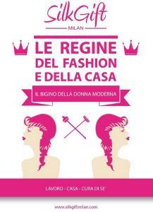 Andate a leggere la recensione su http://it.paperblog.com/le-regine-del-fashion-e-della-casa-online-il-nuovo-ebook-di-silk-gift-milan-2265696/