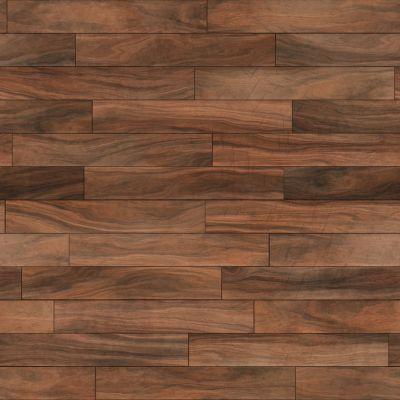 Lumber Liquidators Stops Sale of Remaining China-Made Laminate Flooring -- KingstoneInvestmentsGroup.com