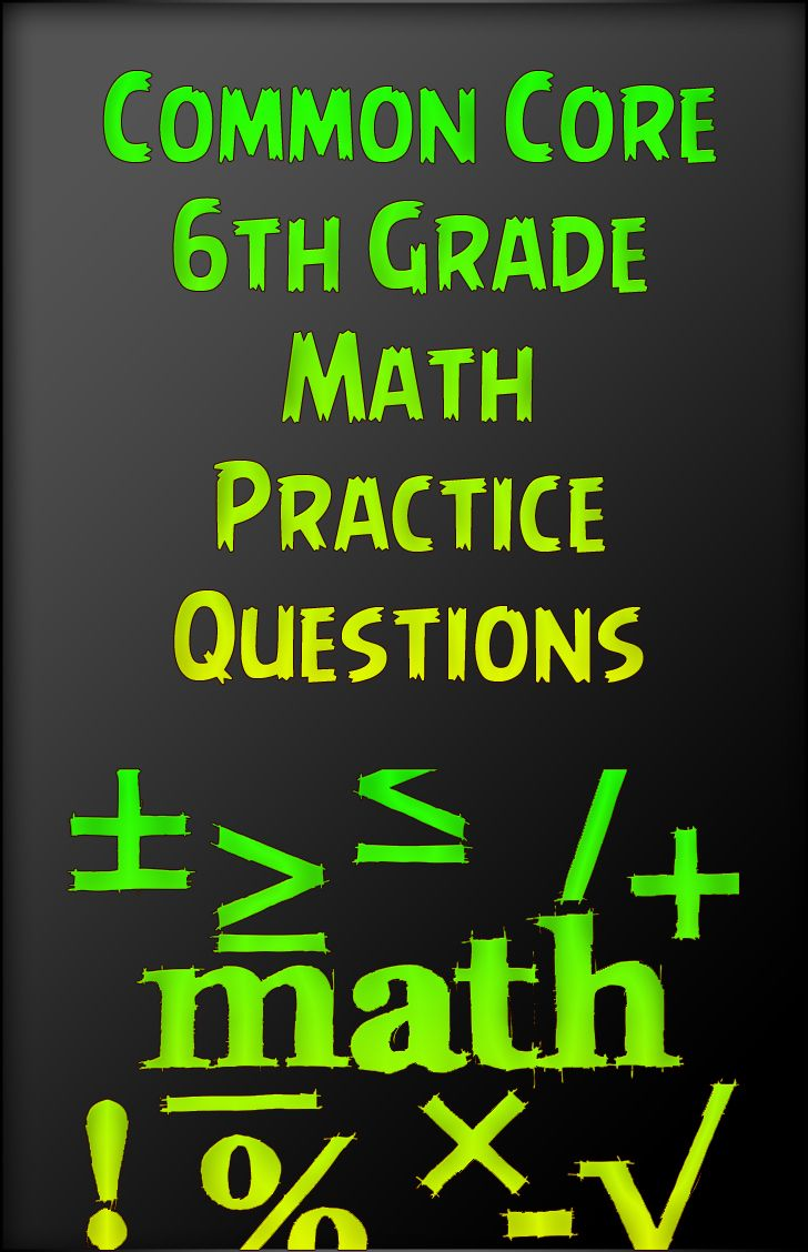 math writing prompts 6th grade Journal prompts 3rd grade journal prompts 4th grade suggested 4th grade math journal prompts 6-9 writing to explain c: b.