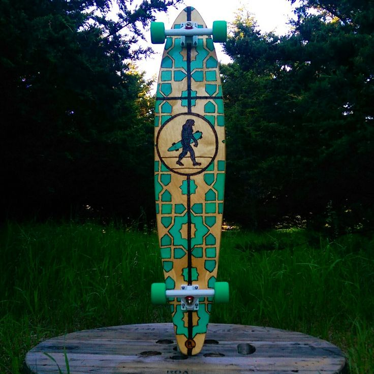"Summertime Sale  $20 OFF our 'Colt 45' Pintail 45""! Sale is valid for both decks and completes boards  primatelongboards.com/product/cbpintail-45-third/ clickable link in bio. We know you are itchin' to dance and cruise to the beat of the summertime rhythm  #longboarding #longboard #primatestyle #dancing #summertime #forallwhopush #skate"