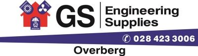 GS Engineering Supplies Our portfolio includes sales, service and supply with a range of reputable products for the #Agricultural; #Industrial, #Engineering & #Marine Sectors. Our services includes the installation, service and repairs to all Irrigation & Borehole Pumps and Air Conditioners.  We Service the whole #Overberg.