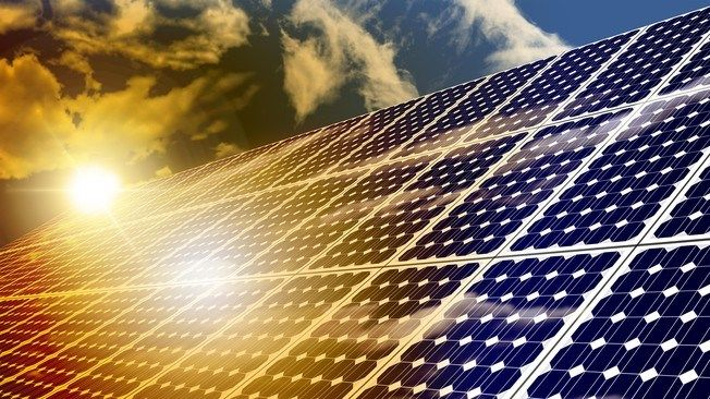 Perovskite solar cells promise cheaper and efficient solar energy, with enormous potential for commercialization. But even though they have been shown to achieve over 22% power-conversion efficiency, their operational stability still fails market requirements. Despite a number of proposed...