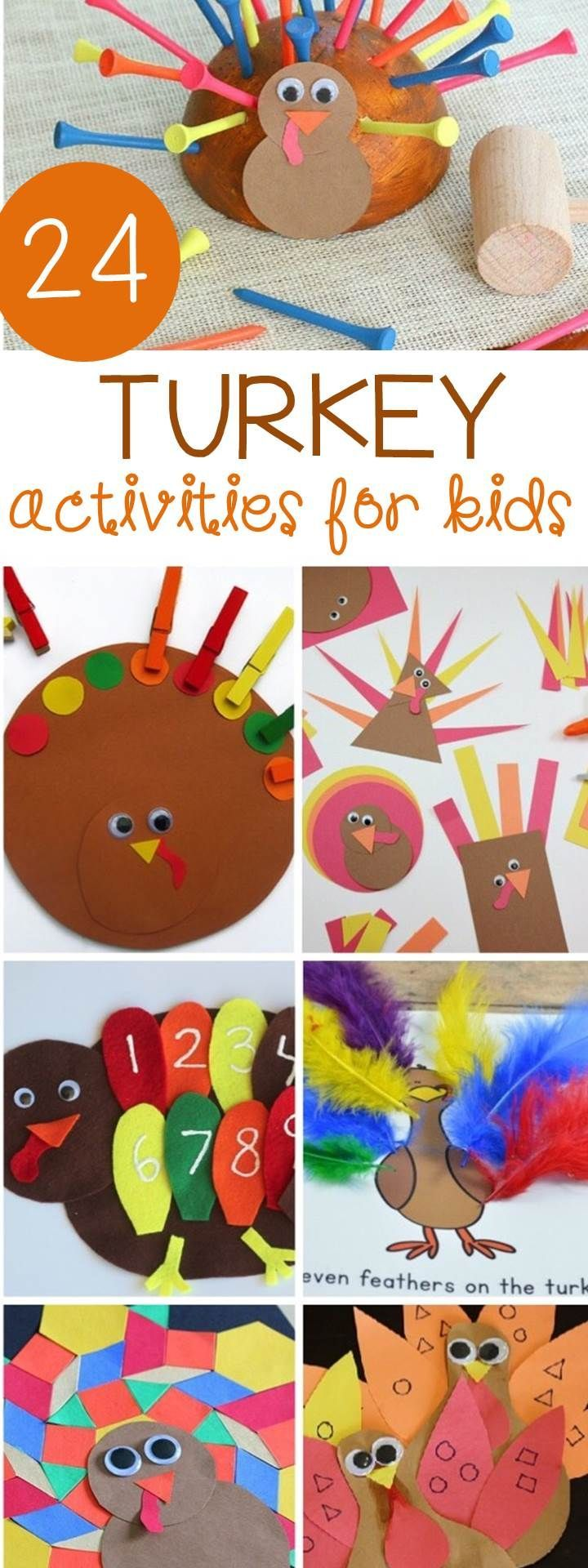top 25 best turkey colors ideas on pinterest turkey coloring